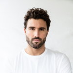 Brody-Jenner-Contact-Information