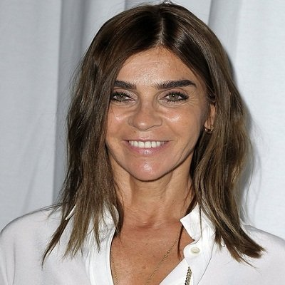 Carine-Roitfeld-Contact-Information