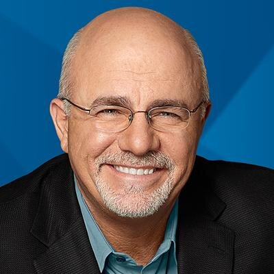 Dave-Ramsey-Contact-Contact-Information