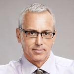Dr-Drew-Pinsky-Contact-Information