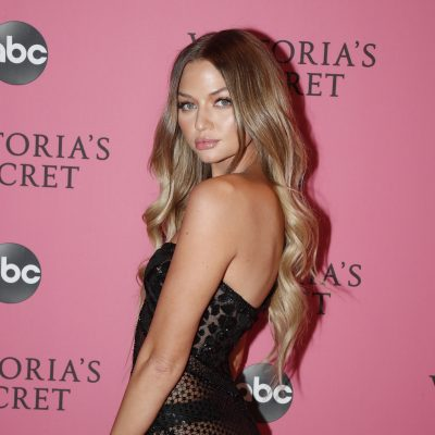 Erika-Costell-Contact-Information