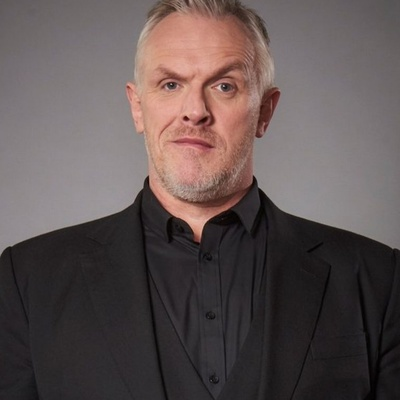 Greg-Davies-Contact-Information