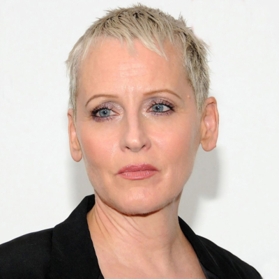 Lori-Petty-Contact-Information