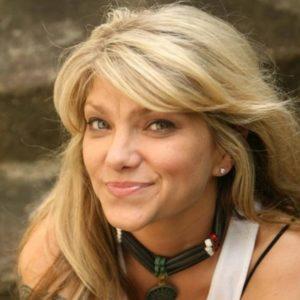 Paula-Nelson-Contact-Information