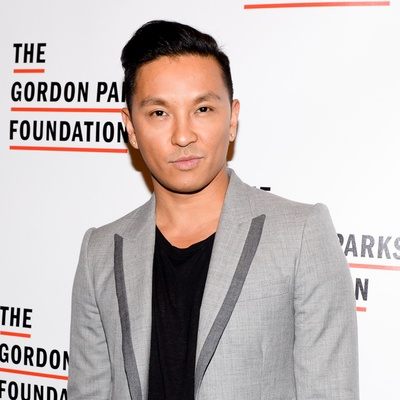 Prabal-Gurung-Contact-Information