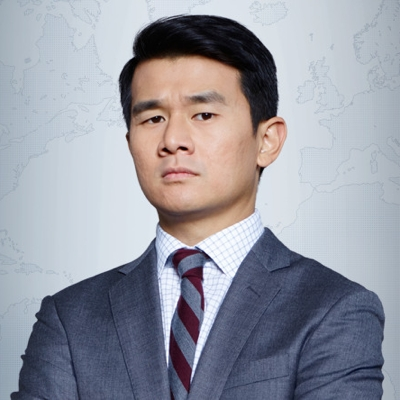 Ronny-Chieng-Contact-Information