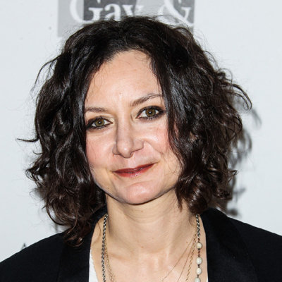 Sara-Gilbert-Contact-Information
