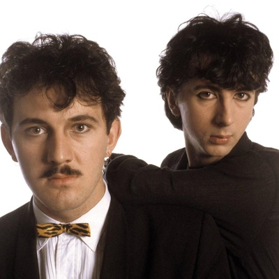 Soft Cell Contact Information