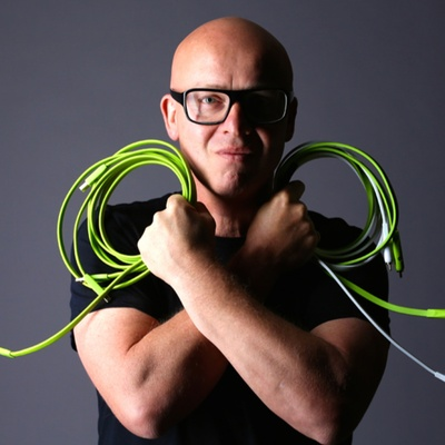 Stephan-Bodzin-Contact-Information
