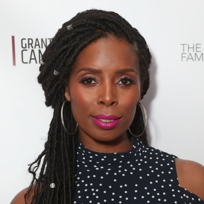 Tasha-Smith-Contact-Information