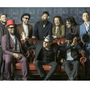 The-Dualers-Contact-Information