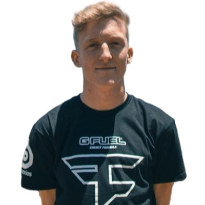 Turner-TFue-Tenney-Contact-Information