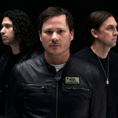Angels-Airwaves-Contact-Information