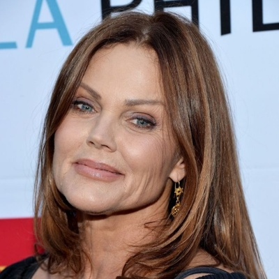 Belinda-Carlisle-Contact-Information