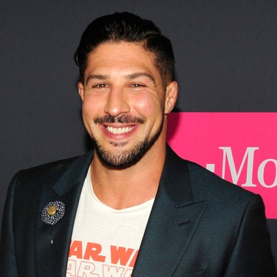 Brendan-Schaub-Contact-Information