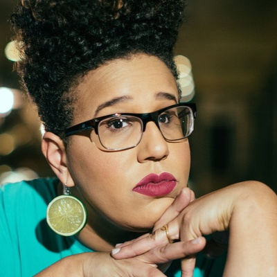 Brittany-Howard-Contact-Information