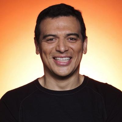 Carlos-Mencia-Contact-Information
