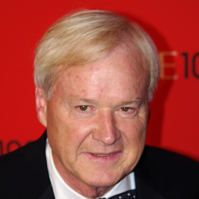 Chris-Matthews-Contact-Information