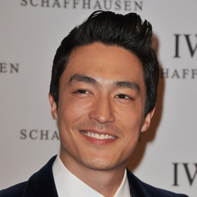 Daniel-Henney-Contact-Information