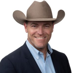 George-Canyon-Contact-Information