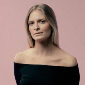 Lauren-Duski-Contact-Information