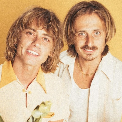 Lime-Cordiale-Contact-Information