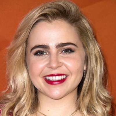 Mae-Whitman-Contact-Information