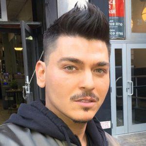 Mario-Dedivanovic-Contact-Information
