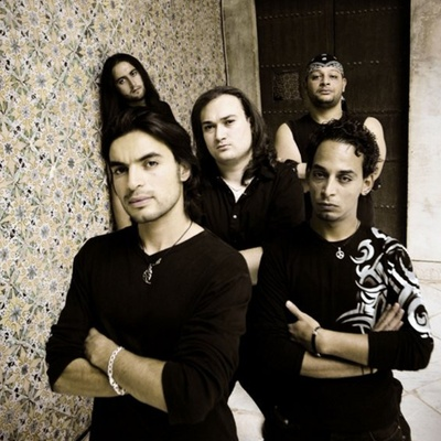 Myrath-Contact-Information