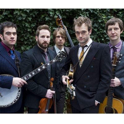 Punch Brothers Contact Information