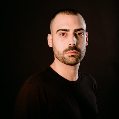 Roberto-Surace-Contact-Information