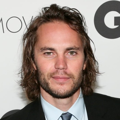 Taylor-Kitsch-Contact-Information