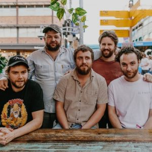 Bad-Dreems-Contact-Information