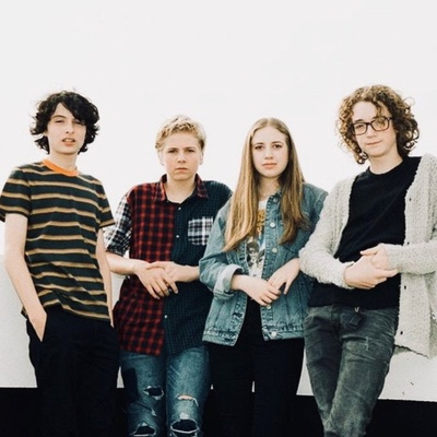 Calpurnia-Contact-Information