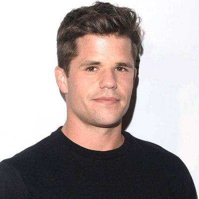 Charlie-Carver-Contact-Information