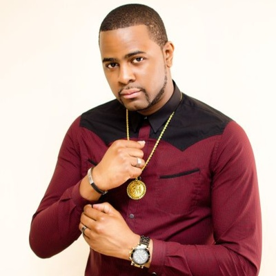 DJ Xclusive Contact Information