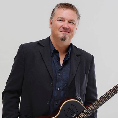 Edwin-McCain-Contact-Information