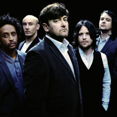 Elbow-Contact-Information