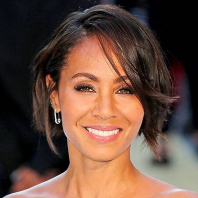 Jada Pinkett Smith Contact Information