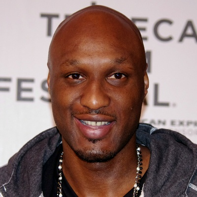 Lamar-Odom-Contact-Information