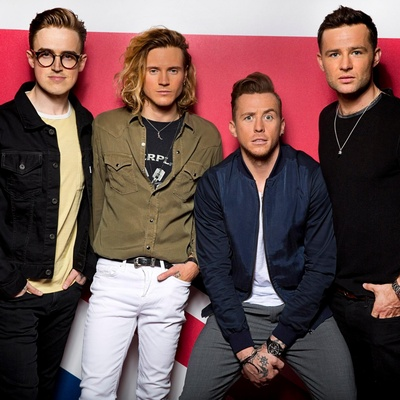 McFly Contact Information