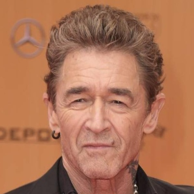 Peter-Maffay-Contact-Information