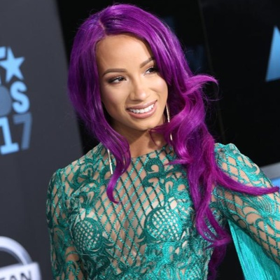 Sasha-Banks-Contact-Information