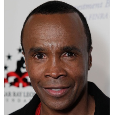Sugar-Ray-Leonard-Contact-Information