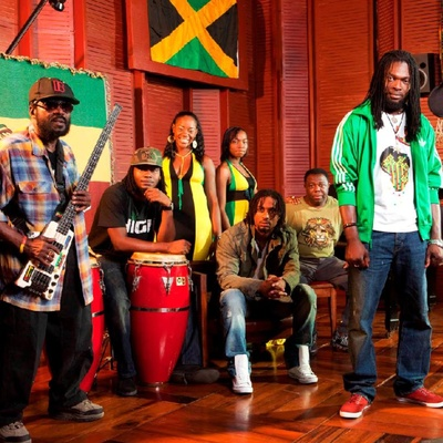The-Wailers-Band-Contact-Information
