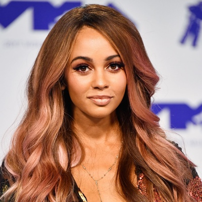 Vanessa-Morgan-Contact-Information