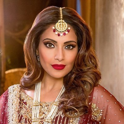 Bipasha-Basu-Contact-Information