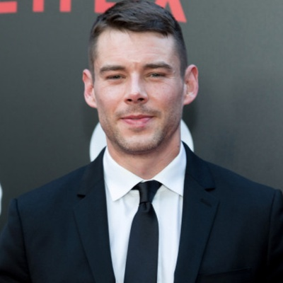 Brian-J-Smith-Contact-Information