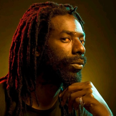 Buju-Banton-Contact-Information