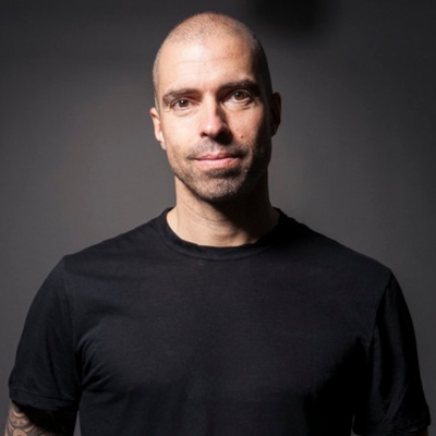 Chris Liebing Contact Information
